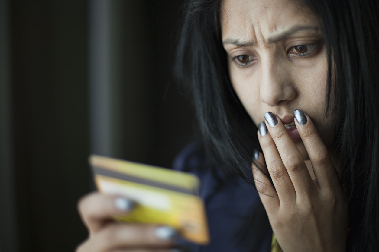 Si è smagnetizzato il bancomat (carta di debito)? Ecco quando accade e come fare