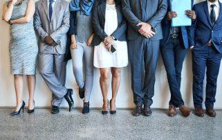 Le 4 migliori app per cercare lavoro