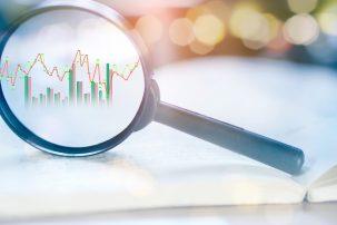Trading discrezionale o automatizzato: quale strada scegliere?