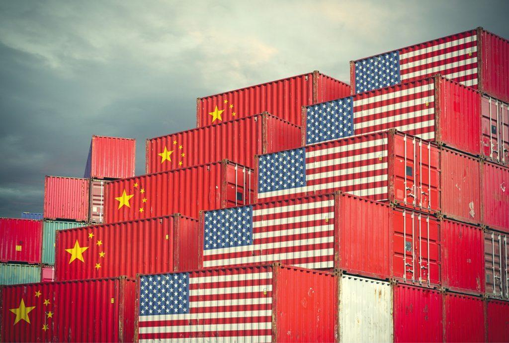 Dazi doganali, liberismo e protezionismo: cosa c'è da sapere